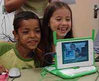olpc free music project