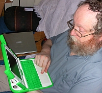 olpc cherlin