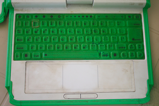 dirty-keyboard.jpg