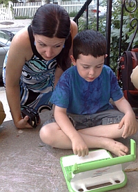 gabe olpc