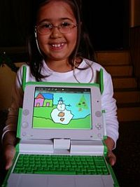 olpc uruguay