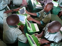 olpc nigeria