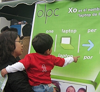 olpc subsidized sales