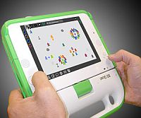 olpc for everyone