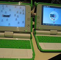 olpc learning club