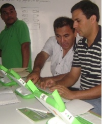 olpc peru