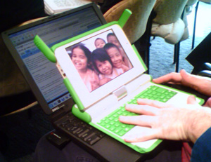 olpc-tiny.jpg