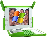olpc windows