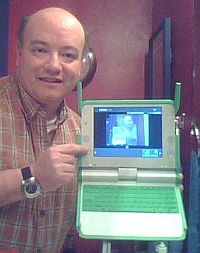 olpc Caribbean